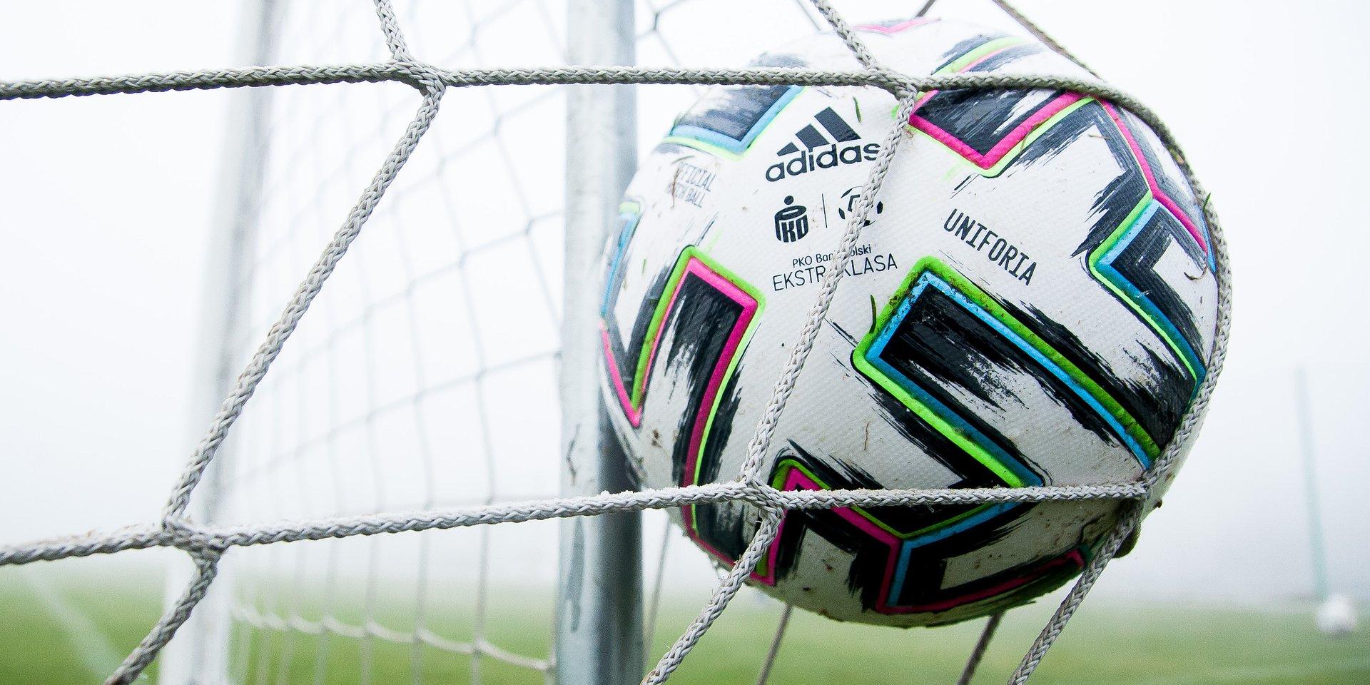 PKO Faktoring z nową umową z Ekstraklasą S.A. Kluby wcześniej otrzymają pieniądze.