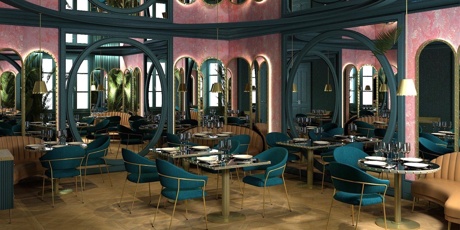 """Hotel """"Il Tornabuoni"""" Firenze by Andrea Auletta"""