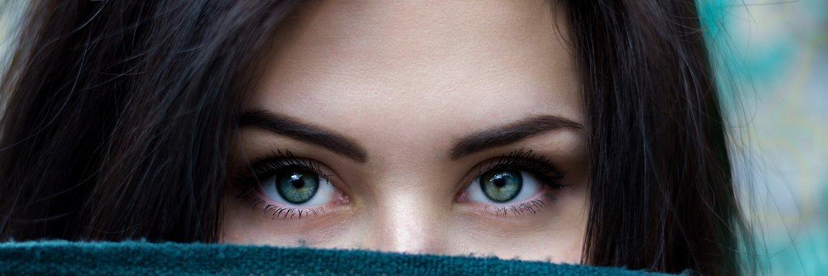 Secchezza oculare, congiuntivite e herpes labiale: ecco i fastidi estivi più comuni e i suggerimenti di MioDottore per combatterli