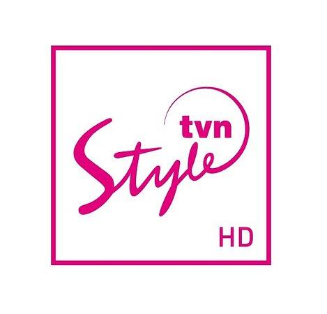 """Casting do nowego programu TVN Style - """"Zrób coś z tym dzieckiem"""""""