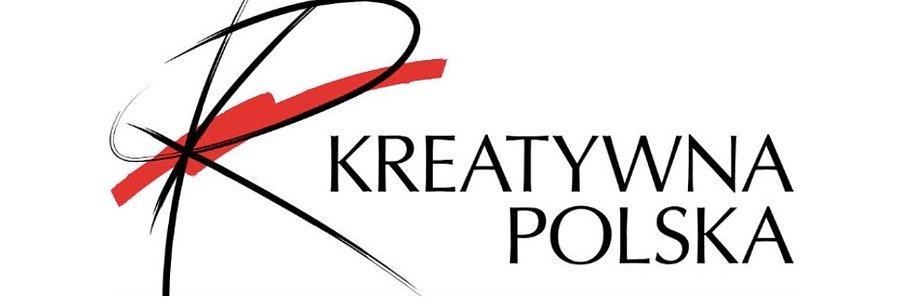 List otwarty Stowarzyszenia Kreatywna Polska do Prezydenta PR Andrzeja Dudy