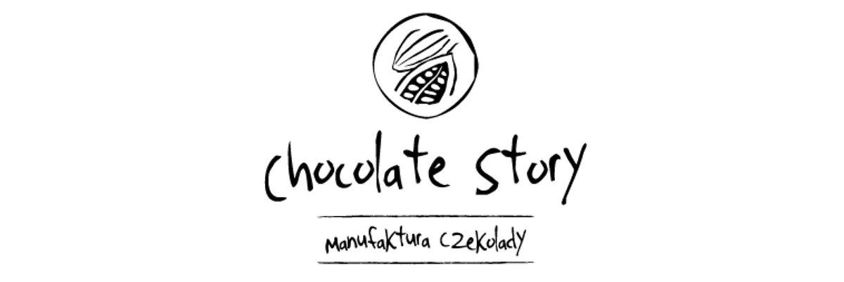 Manufaktura Czekolady Chocolate Story nowym klientem Good One PR