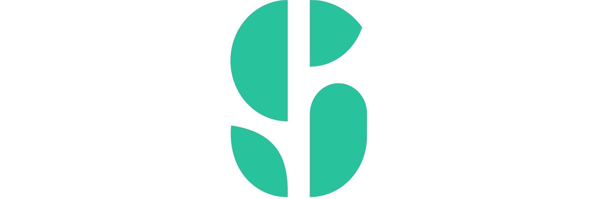 Grupo Sovena entra no mercado chileno