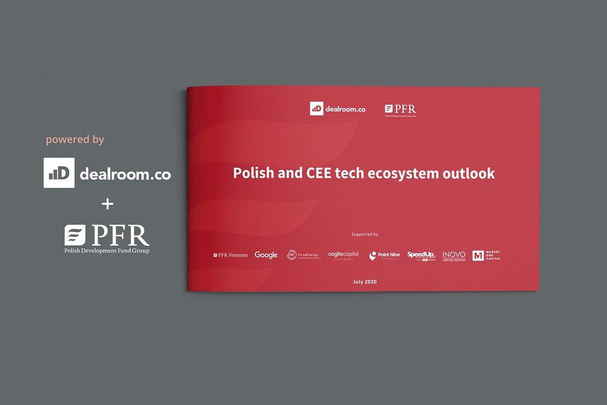 Polskie innowacje liderem Europy Środkowo-Wschodniej