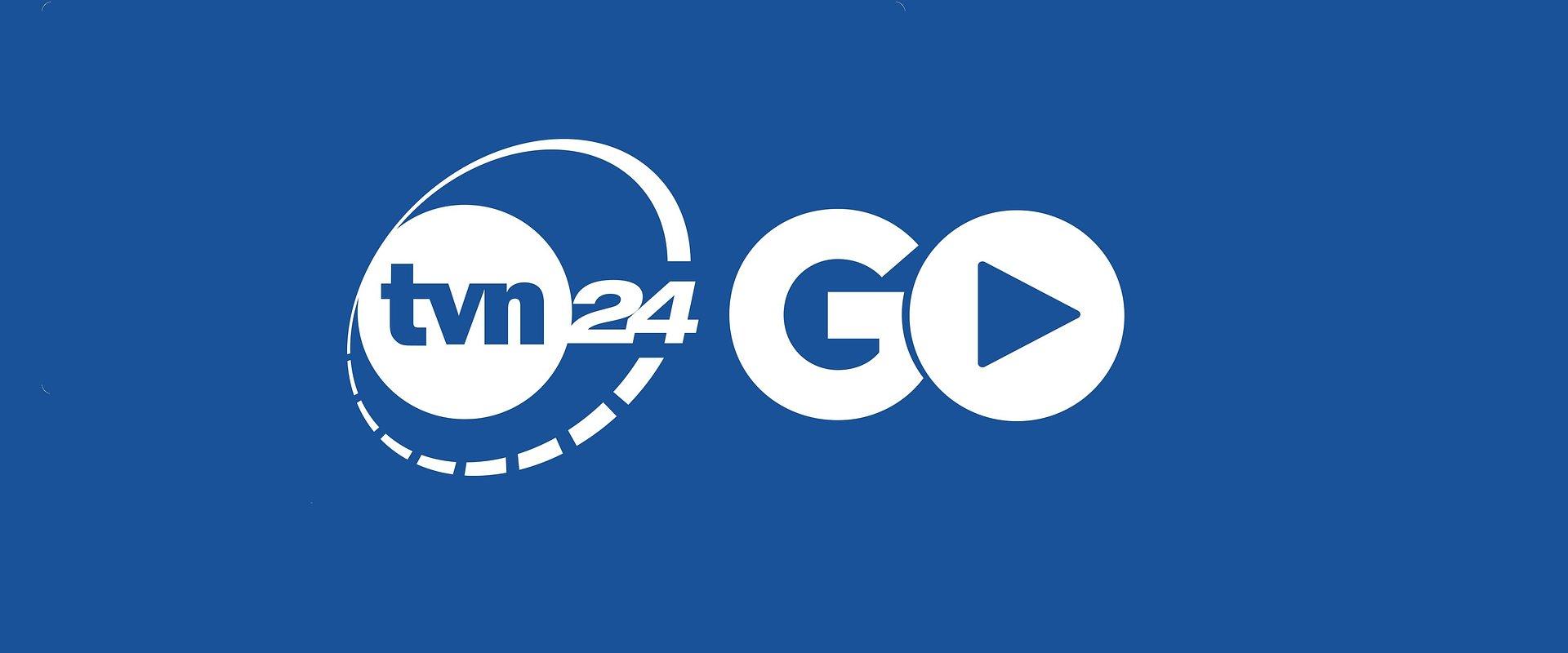 Subskrypcja TVN24 GO na rachunku T-Mobile