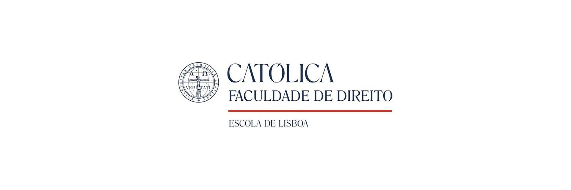 Faculdade de Direito da Universidade Católica Portuguesa prepara modelo de ensino híbrido