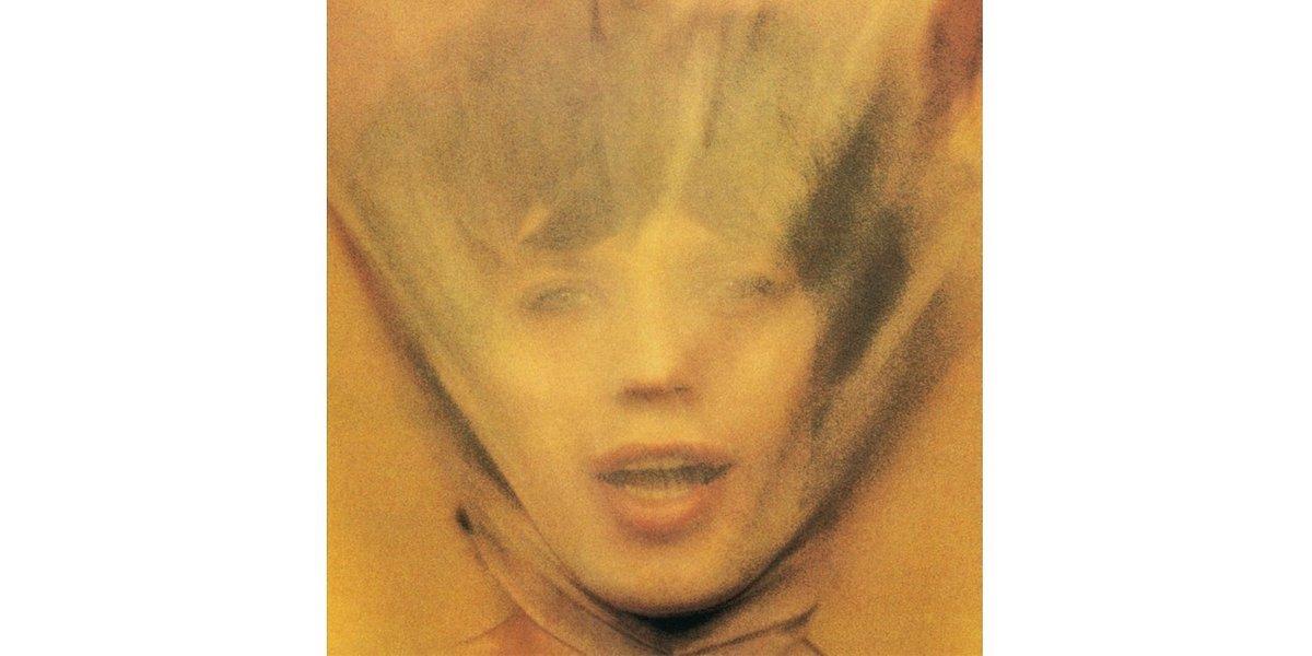 """Nowe wydawnictwo The Rolling Stones – klasyczne """"Goats Head Soup"""" w odświeżonej wersji"""