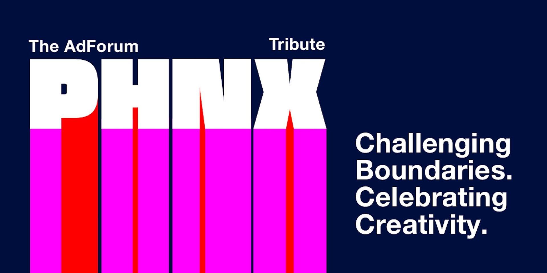 """""""Ostatni Twój Weekend"""" z nagrodą na PHNX Tribute"""