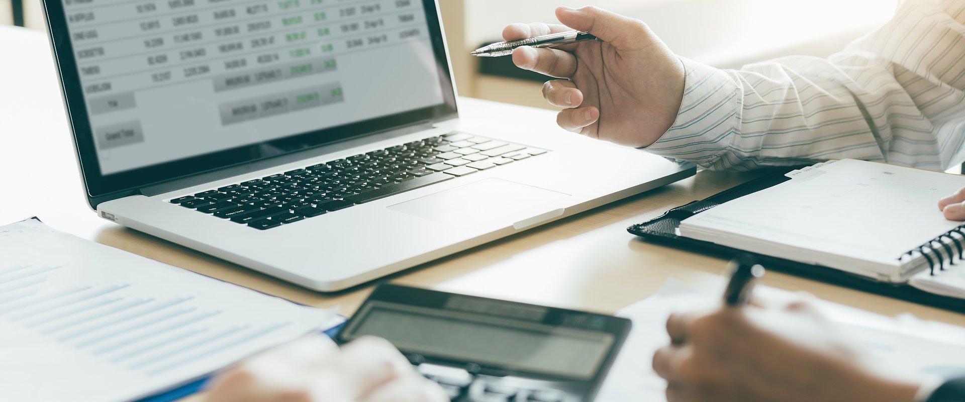 Zaostrzające się kryteria bankowe dotykają MSP. Dlaczego firma nie ma szansy na kredyt?
