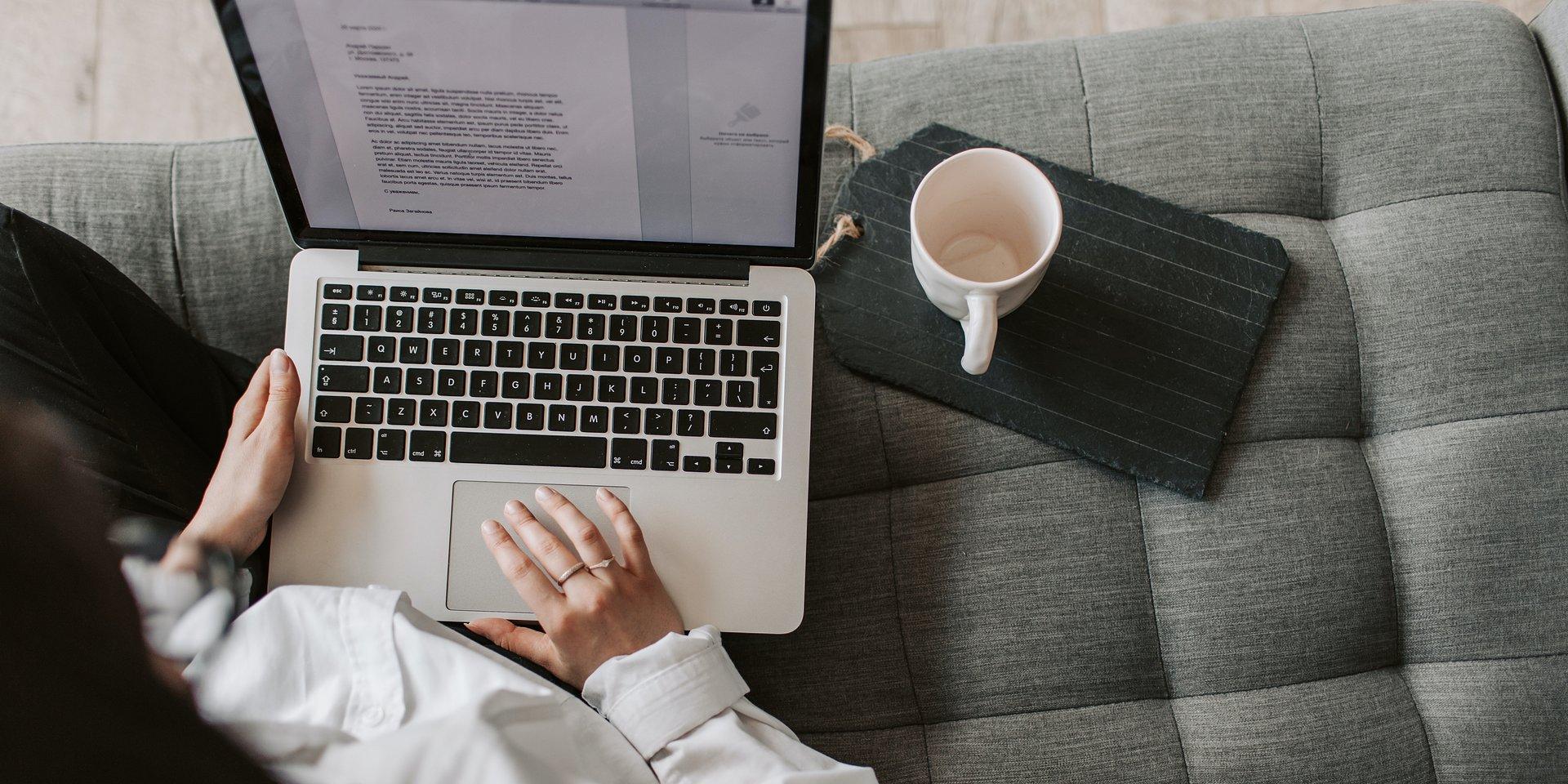 Jakie kompetencje można zdobyć, studiując online?