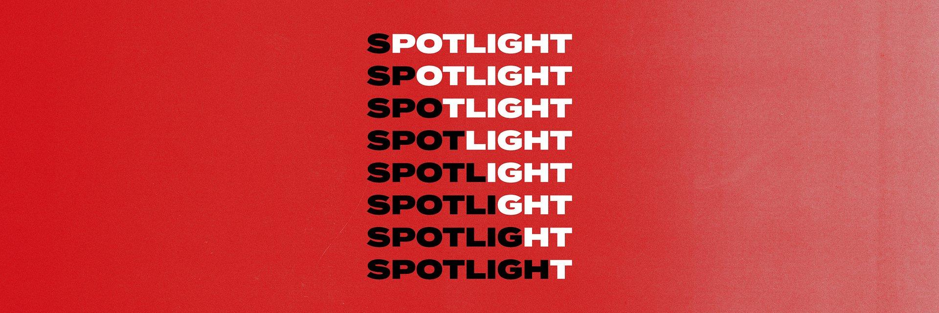 Spotlight: Dennis Lloyd