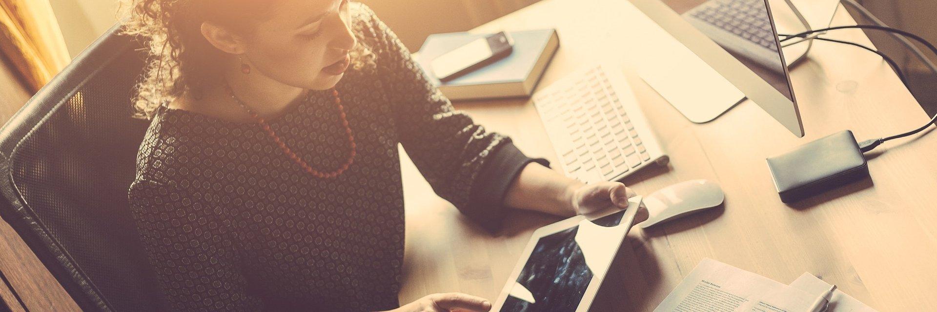 Efektywność rekrutacji – wyniki badania eRecruiter