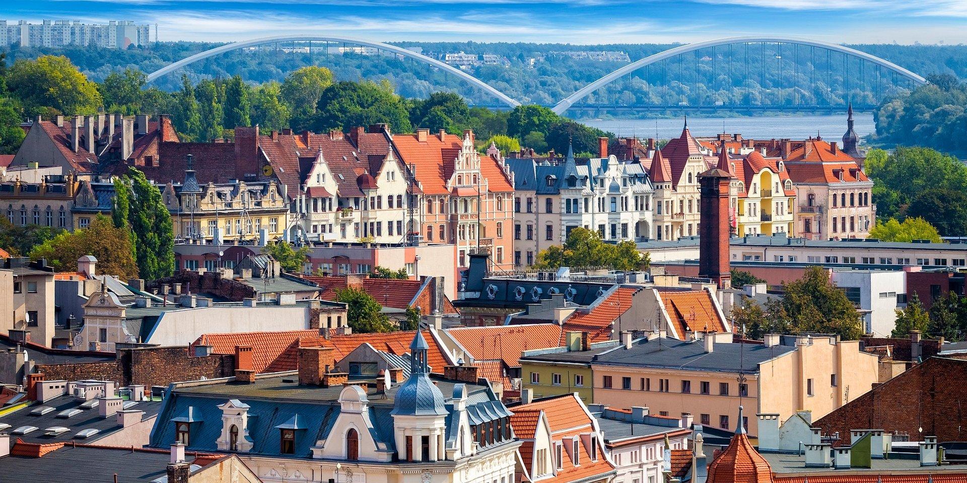 W Kujawsko–Pomorskim nowa pula środków unijnych na Pakiet Antykryzysowy dla przedsiębiorców z regionu