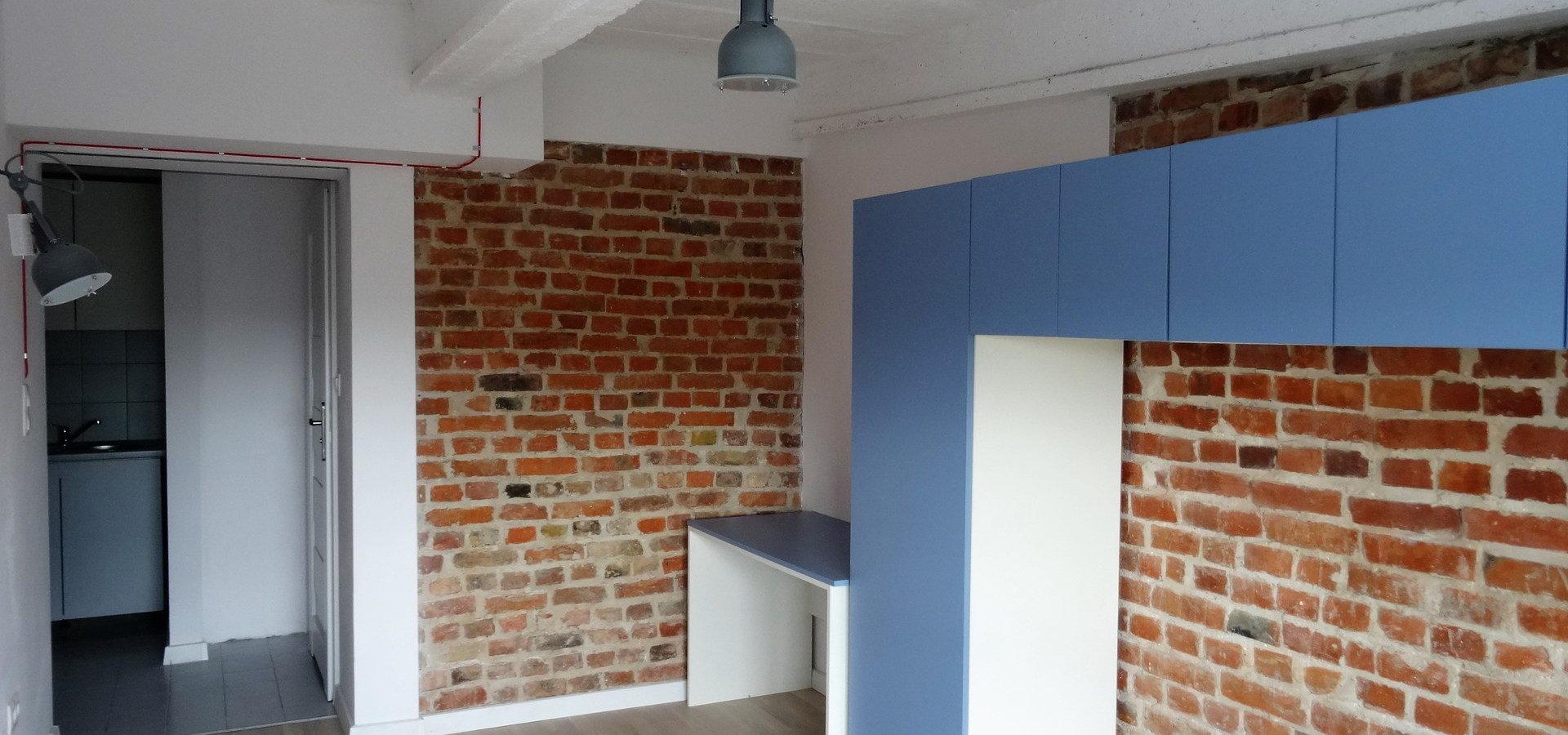 Pierwsi lokatorzy mieszkań wybudowanych przez Habitat for Humanity Poland we współpracy z firmą Wienerberger odebrali już klucze
