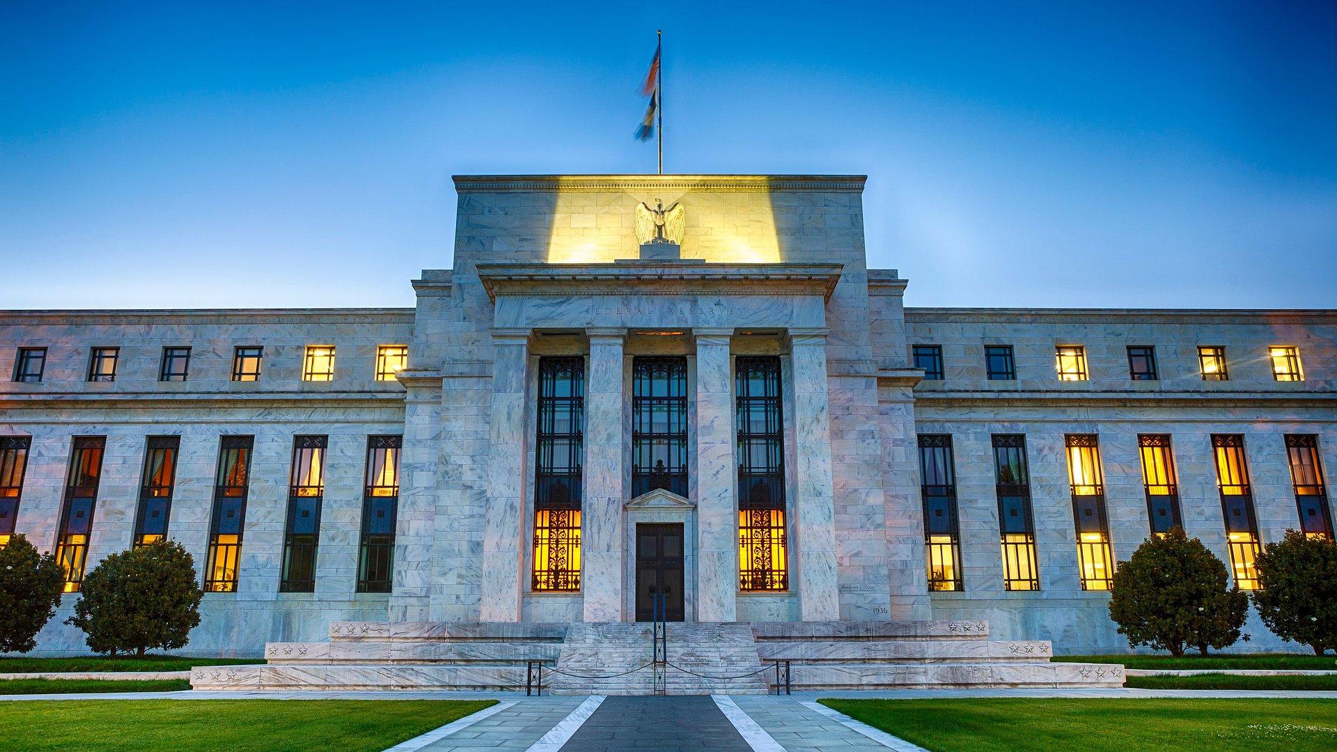 USA: inflacja odbija po 3 miesiącach spadków