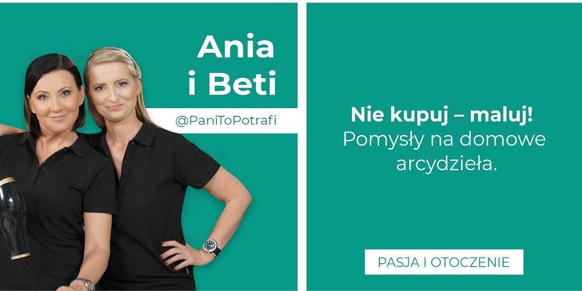 #KobieceHistorie – inspirująca akcja marki PORTA