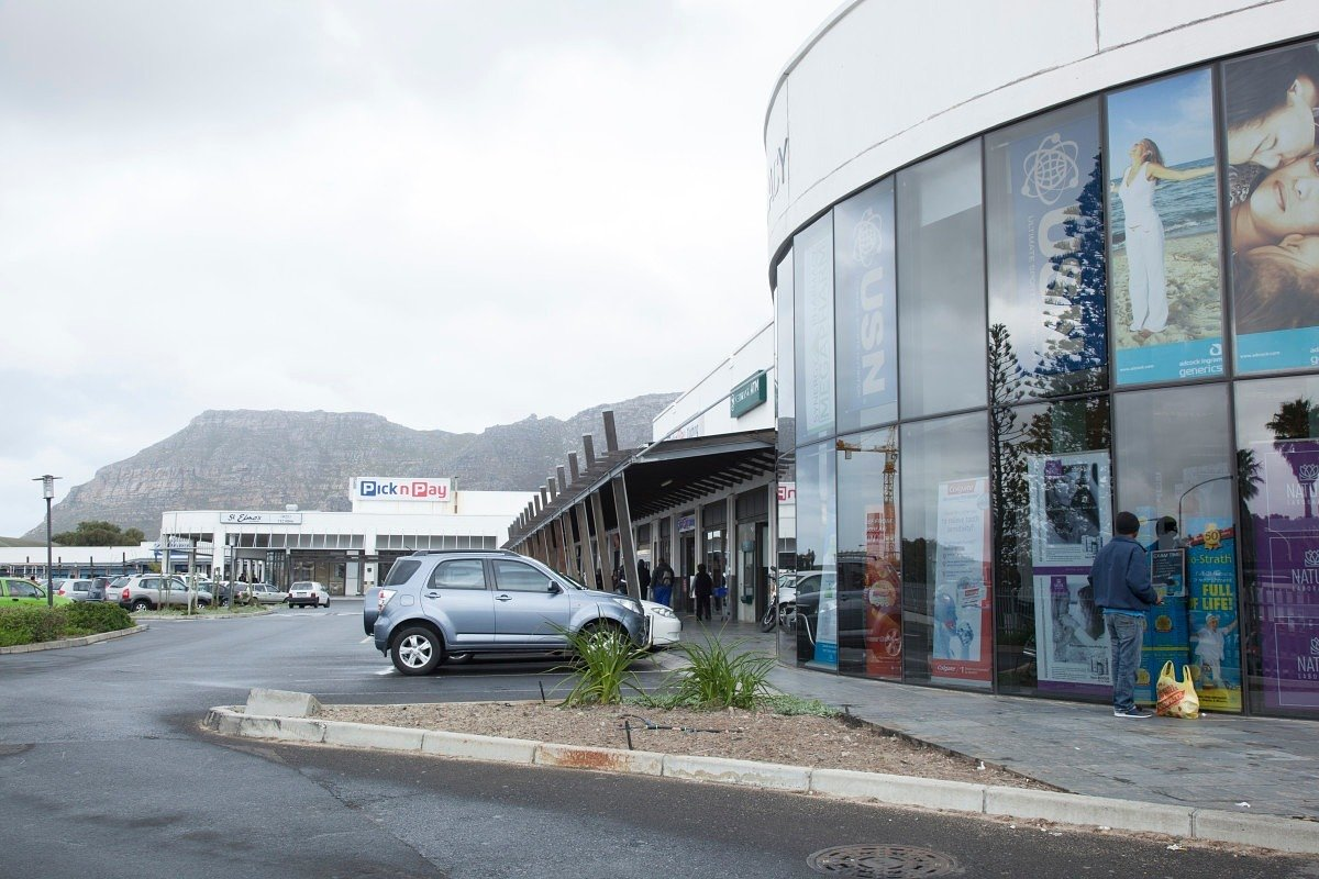 Fairvest disposes of Tokai Junction for R180 Million