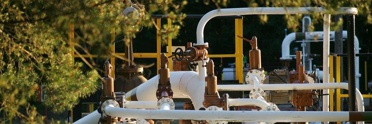 PERN poszukuje wykonawcy robót w ramach projektu budowy Rurociągu Boronów-Trzebinia