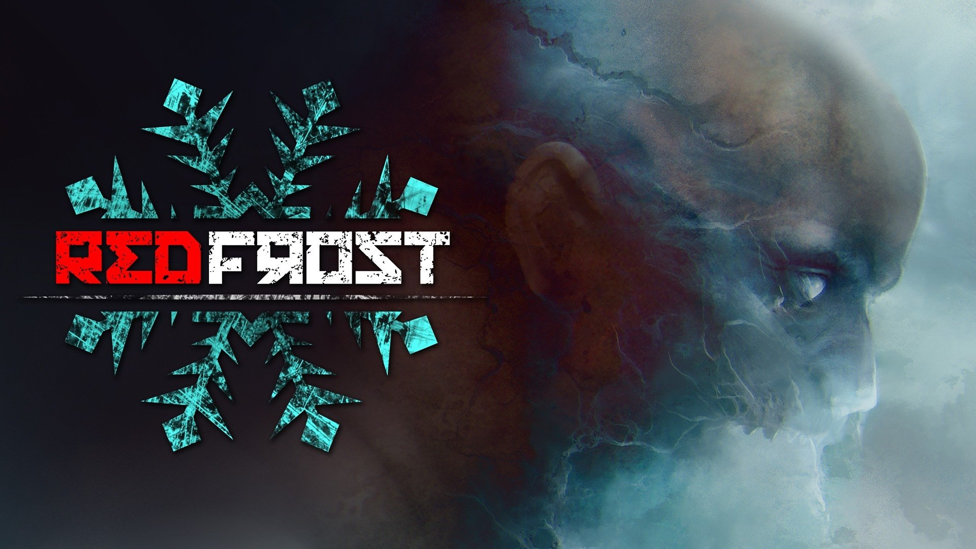 Zanurz się w świat postapokaliptycznej Syberii - Red Frost z nowym zwiastunem