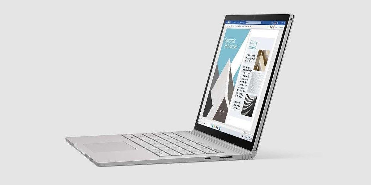 Microsoft assinala o verão com promoções exclusivas