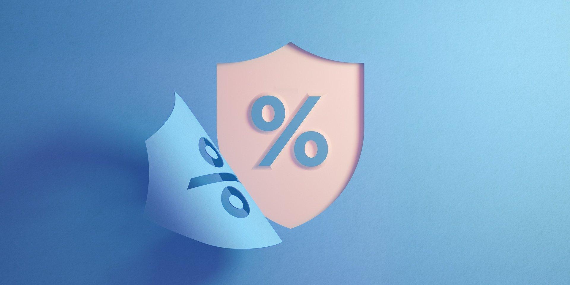 Rządowe dopłaty do oprocentowania kredytów już dostępne