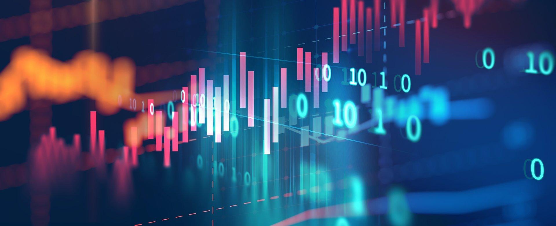 Inwestowanie w dobie niskich stóp procentowych – webinarium
