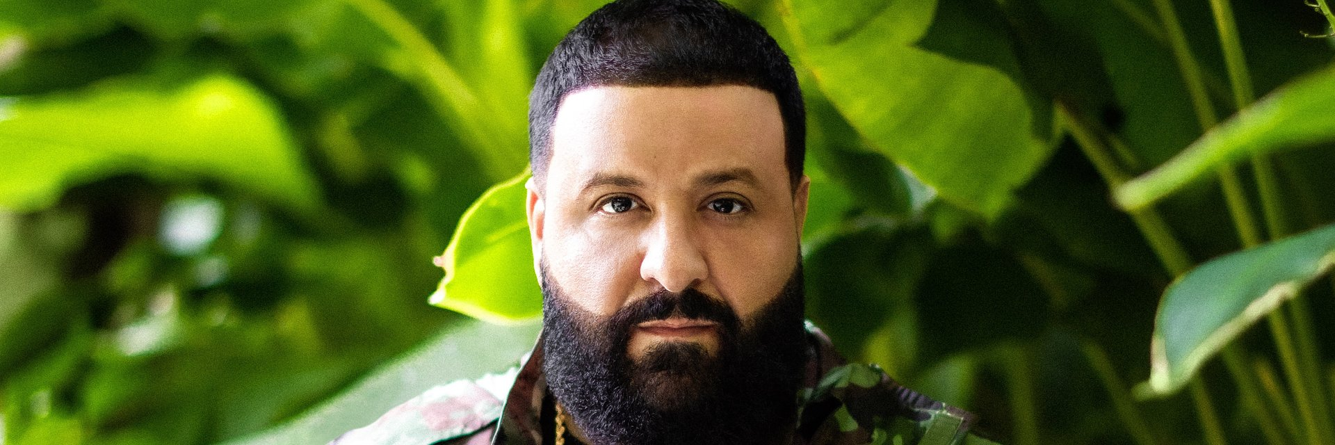 DJ Khaled feat. Drake – dwa nowe single!