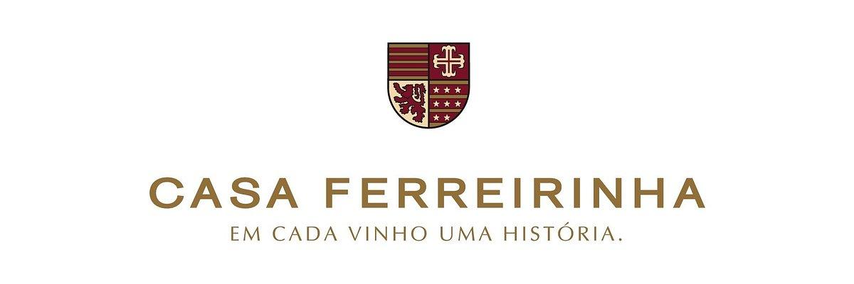 Casa Ferreirinha Quinta da Leda 2017: elegância, estrutura e harmonia num Douro excecional