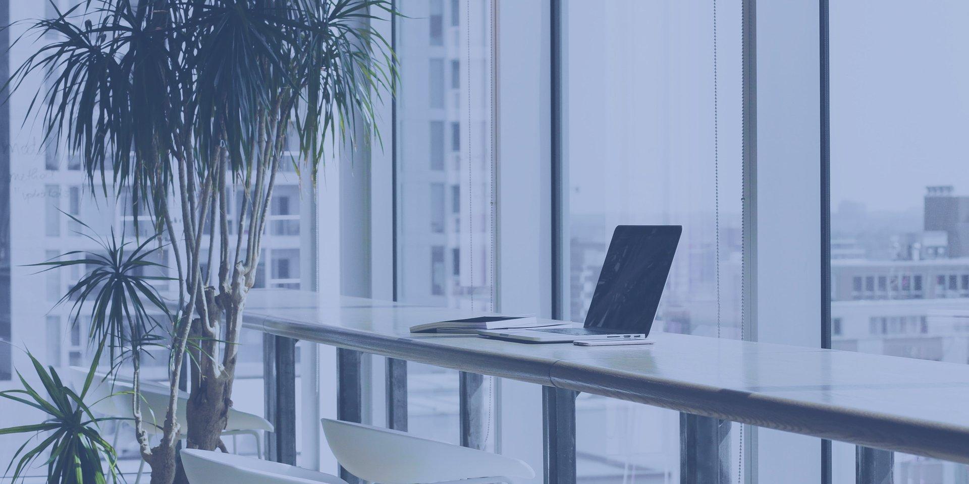 Kancelaria Rąpała wspiera Sodexo w procesie zmiany siedziby biura