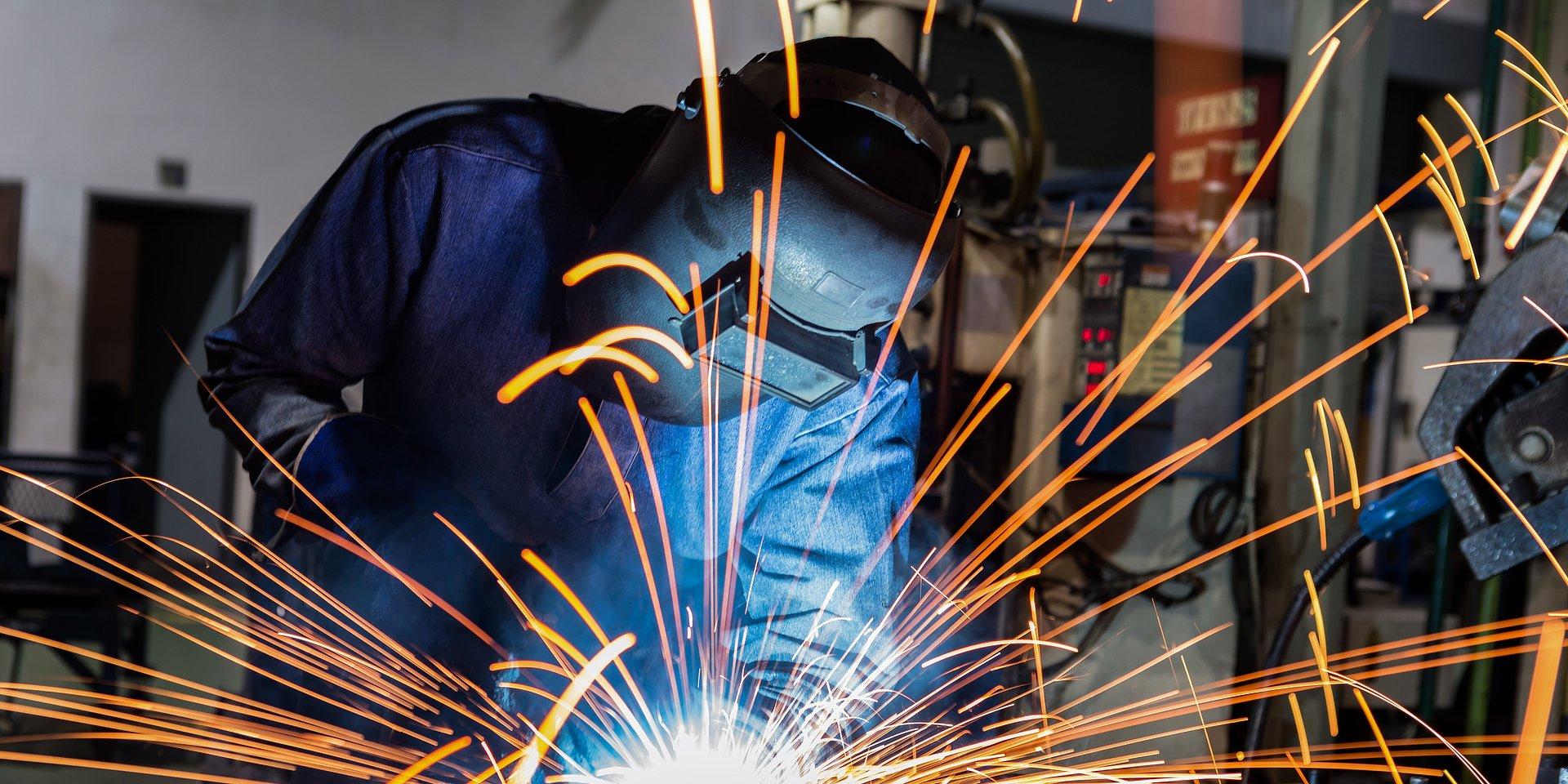 Solidna pozytywna niespodzianka w czerwcowej produkcji przemysłowej