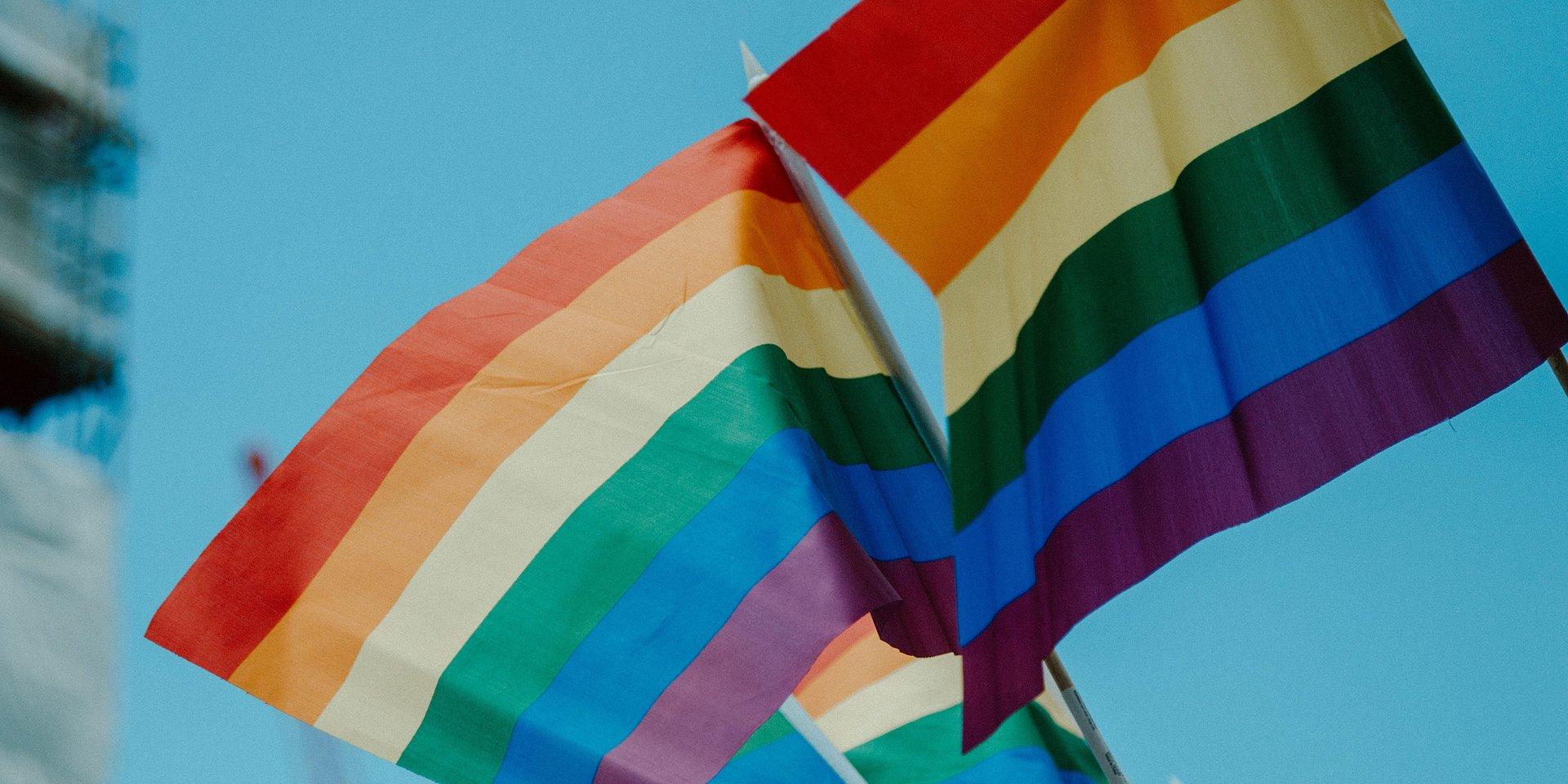 Miesiąc Dumy LGBT+ bez wsparcia przez polskie marki