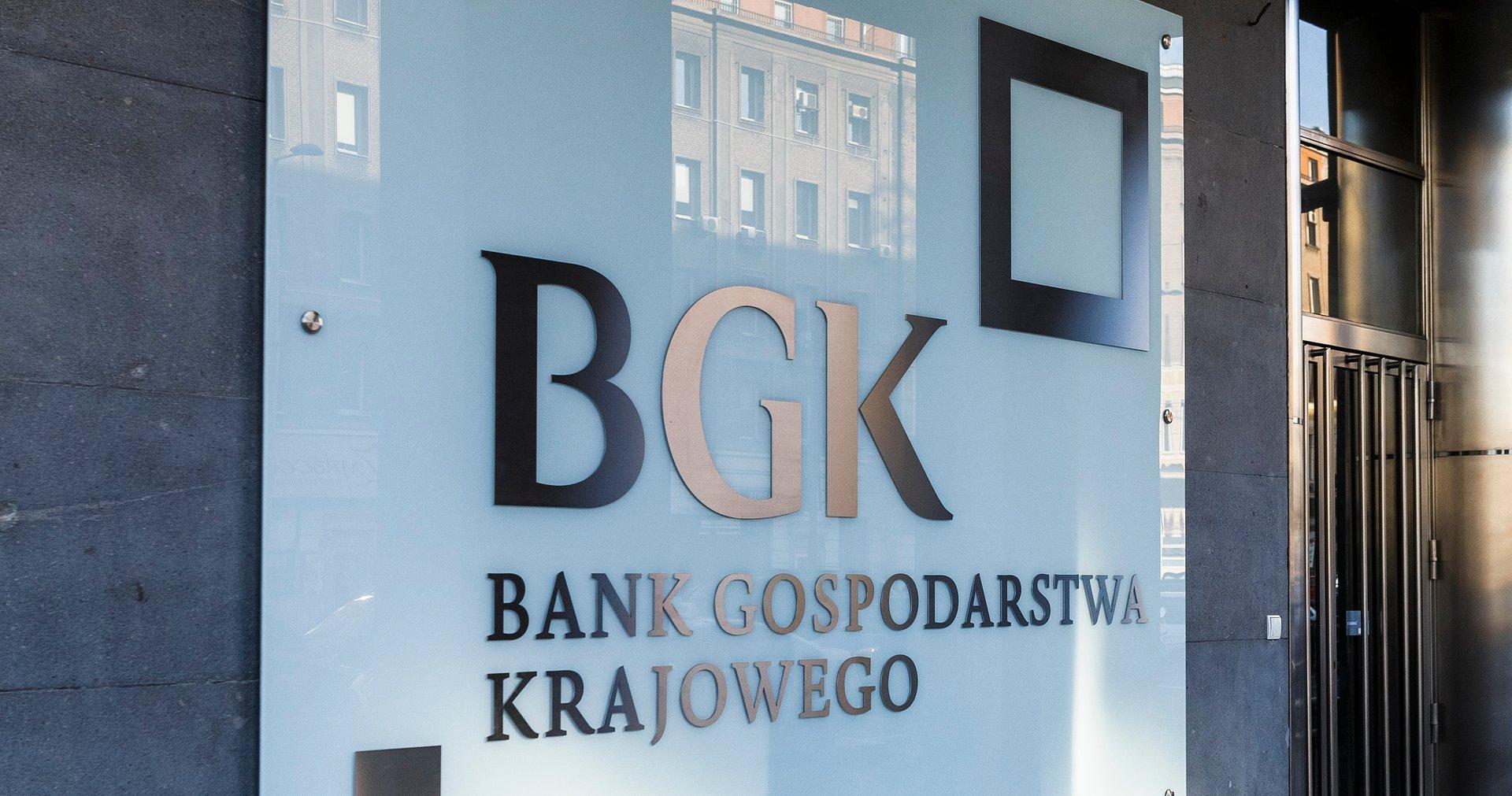 Nowe obligacje na rzecz Funduszu Przeciwdziałania COVID-19