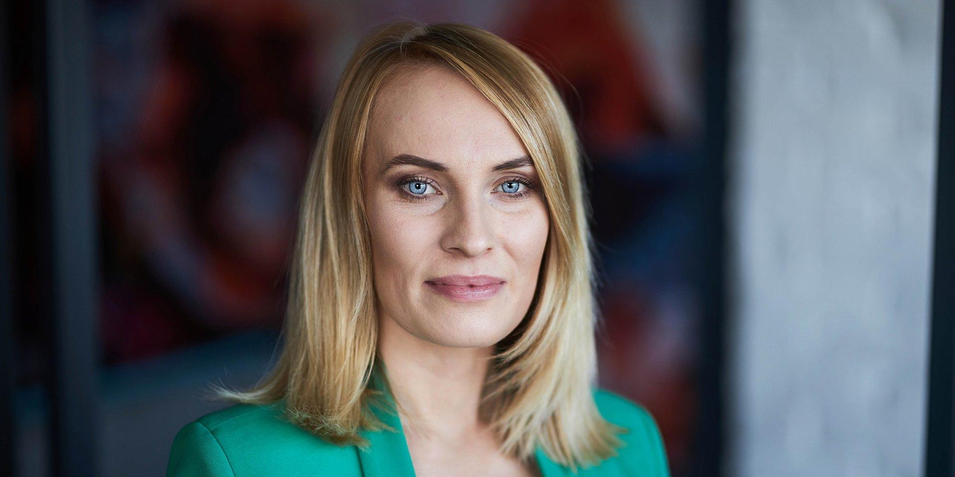 zdrowie: dr n. med. Aleksandra Nowicka-Jasztal