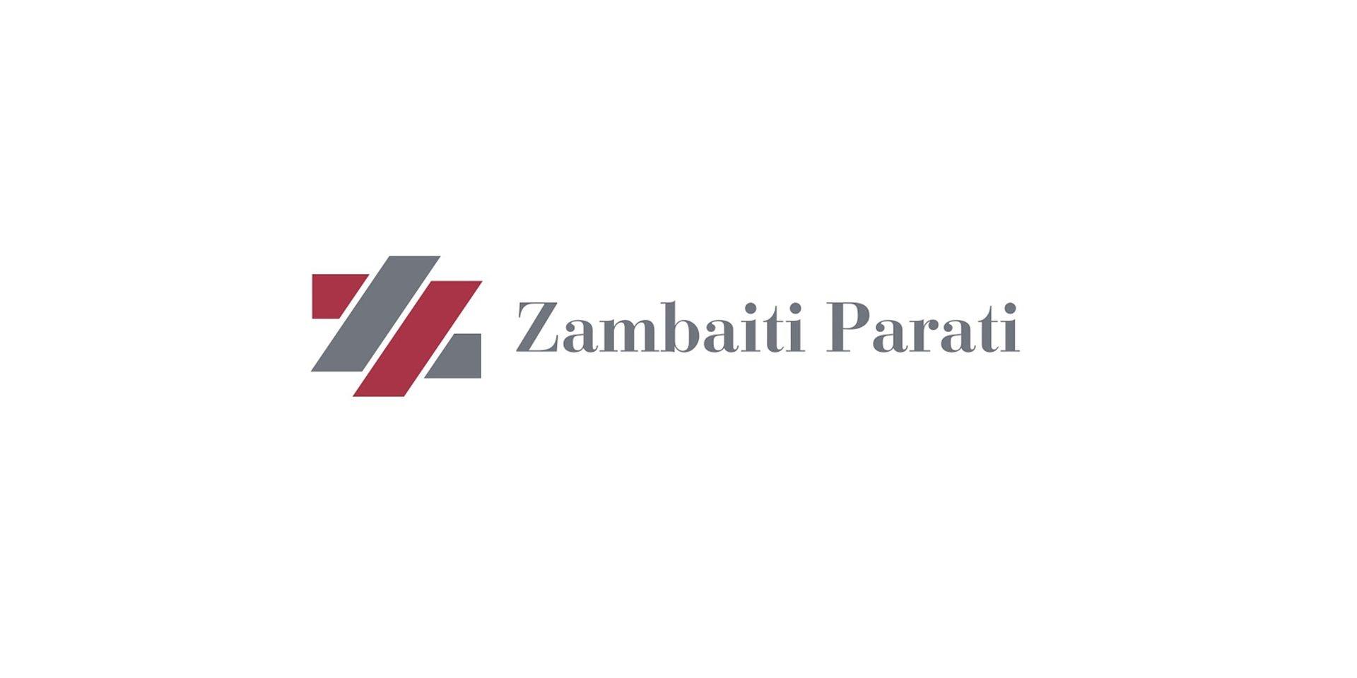 Zambaiti Parati: an Italian history between tradition and innovation