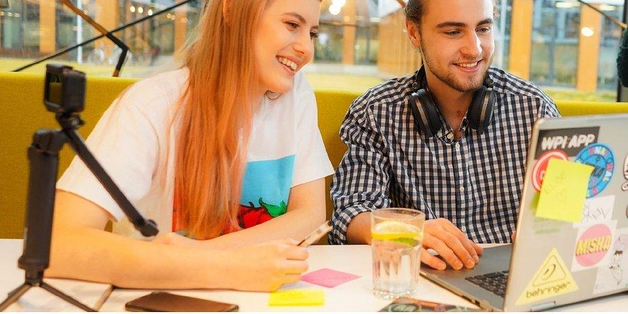 Jakie studia wybrać? Odpowiedź podczas Dni Otwartych DSW online