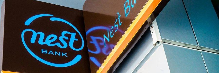 Nest Bank i PSP podpisały umowę. Klienci banku otrzymają BLIKA bardzo szybko