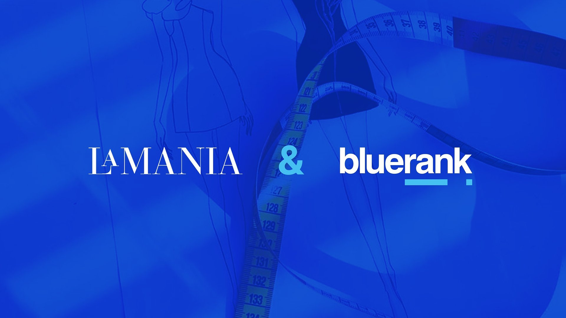 La Mania rozwija e-commerce ze wsparciem Bluerank