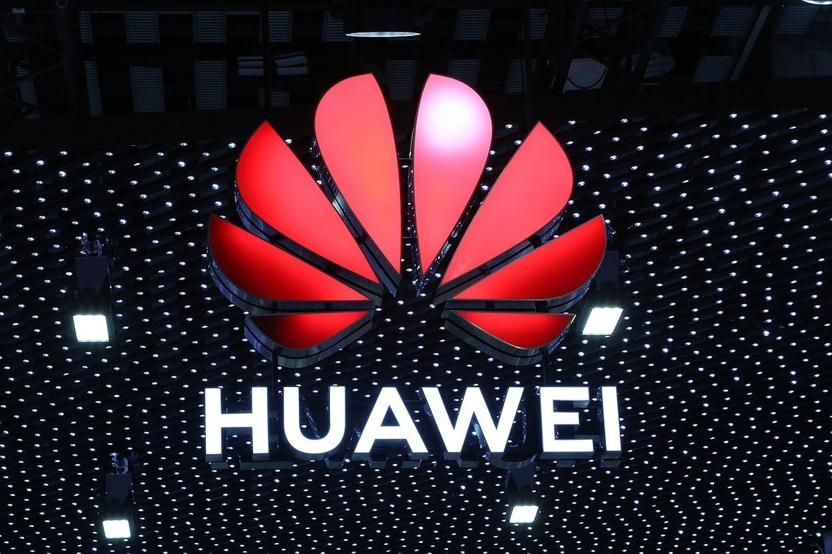 Huawei może nadal inwestować we Francji