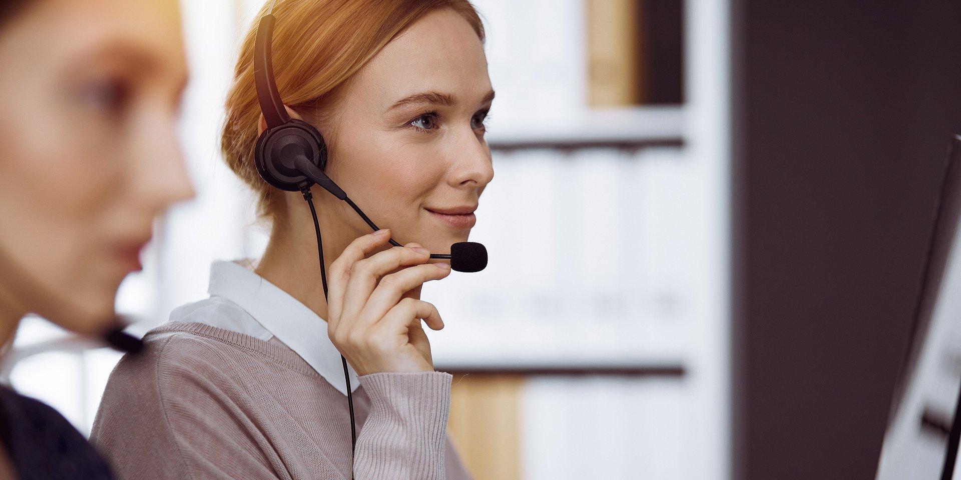 Europa Ubezpieczenia uruchamia sprzedaż polis przez telefon