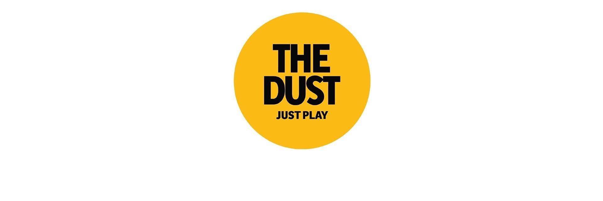 The Dust – producent i wydawca gier tworzy podmiot zależny