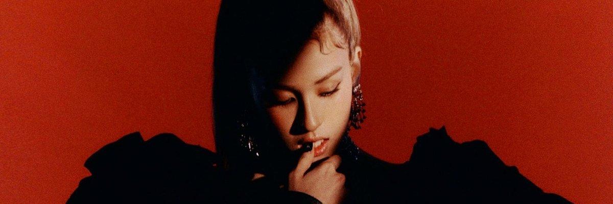 """SOMI - sensacja K-Pop prezentuje singiel """"What You Waiting For"""""""