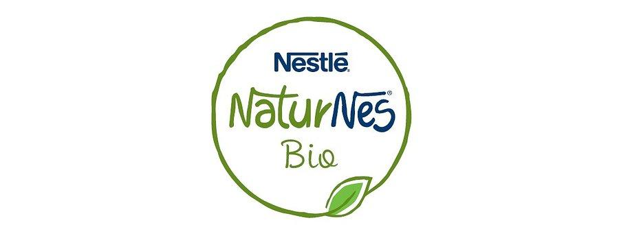 NATURNES Bio hidrata os bebés com nova gama Água&Fruta