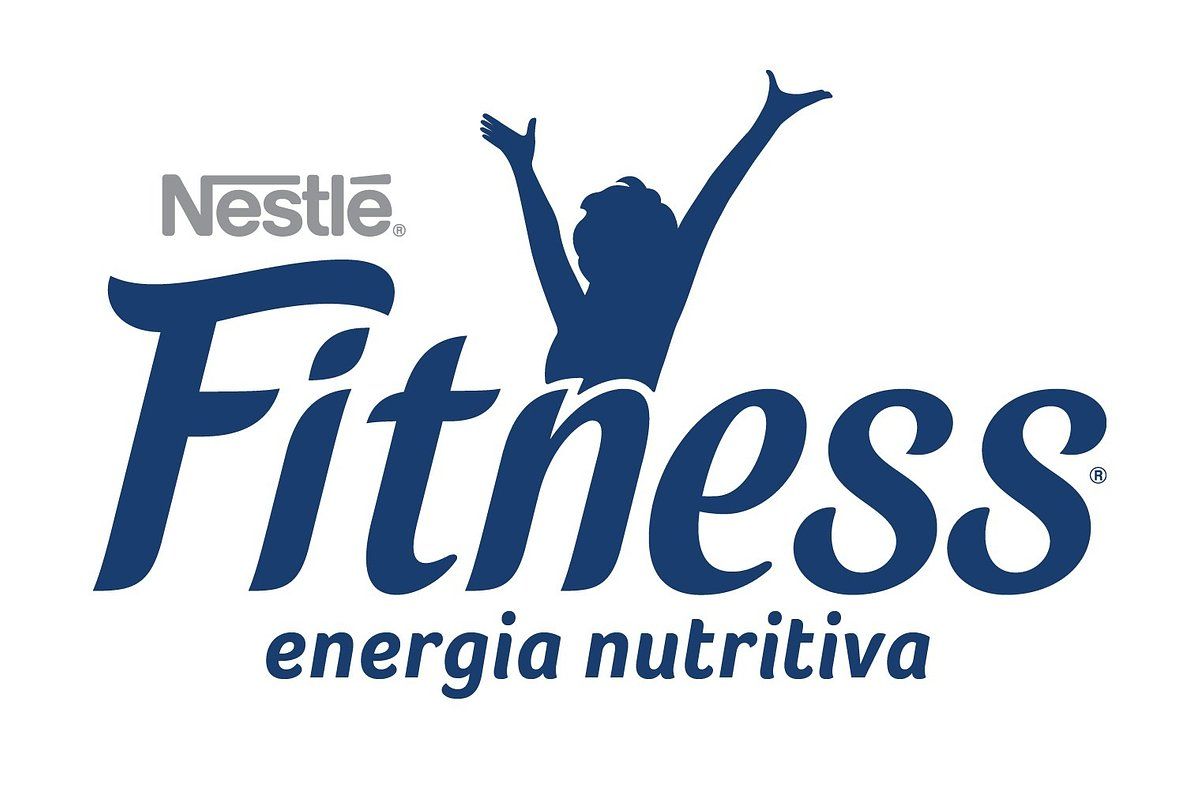 Nestlé lança nova Barra de Cereais Fitness® Mel e Amêndoas