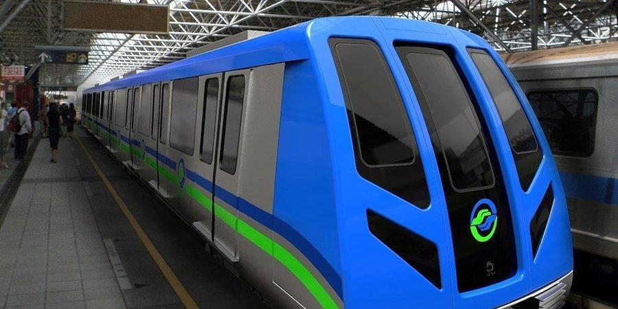 Alstom zapewni zintegrowany system metra w kolejnej światowej stolicy