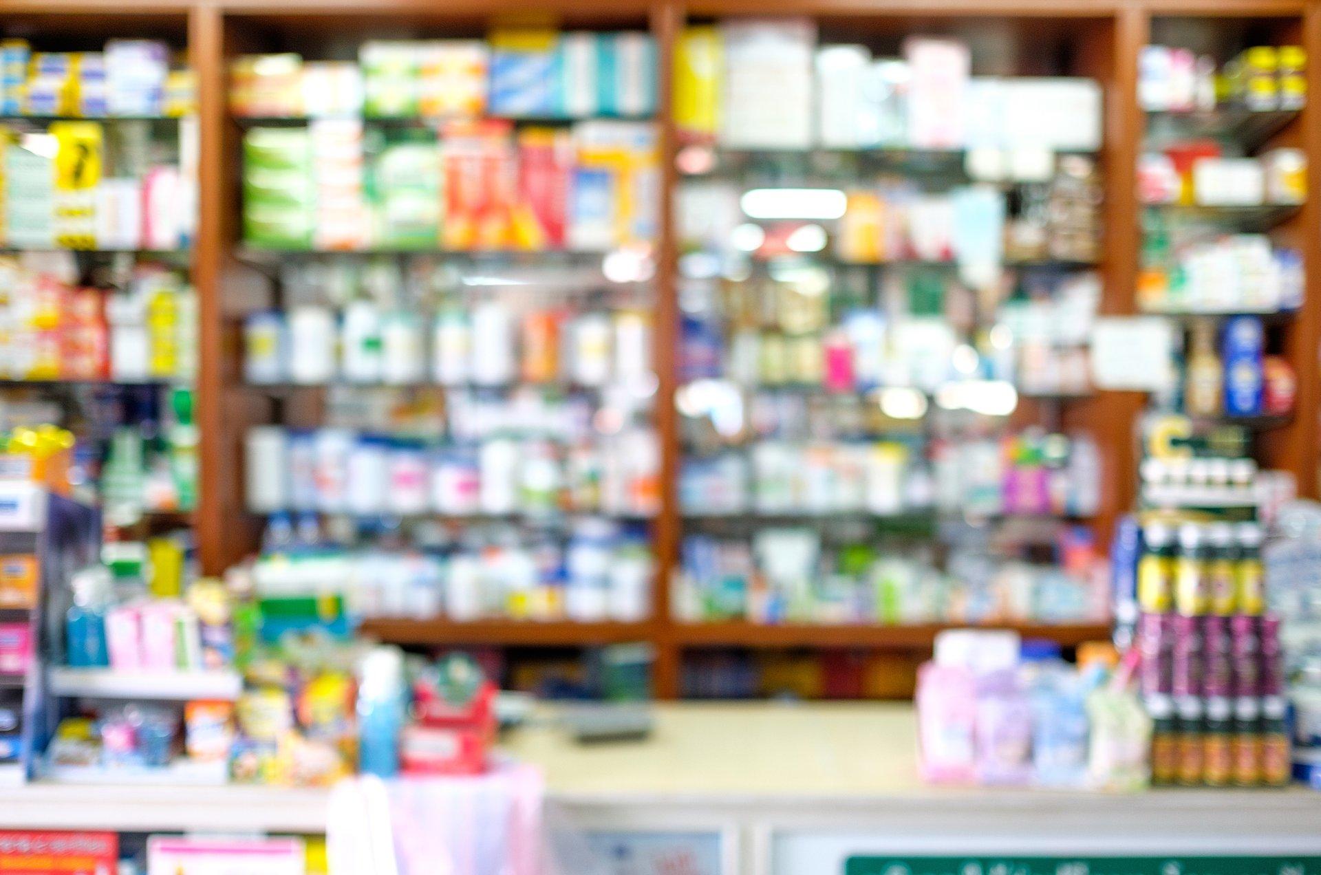 NFZ wznawia kontrole w placówkach medycznych i aptekach