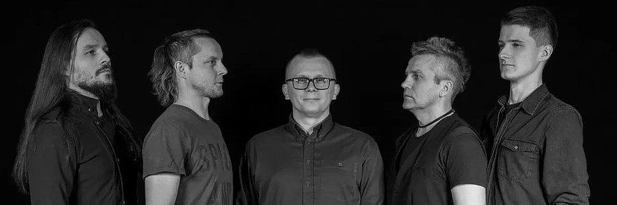 GraVity Off zwycięzcą Antyfestu Antyradia i ostatnią kapelą w line-up Pol'and'Rock Online