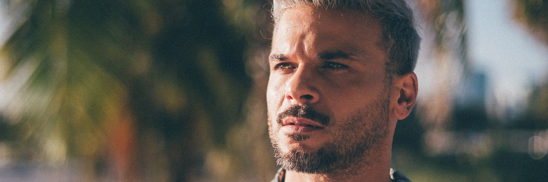 "Pedro Capó, twórca hitu ""Calma"" wraca z nowym singlem!"