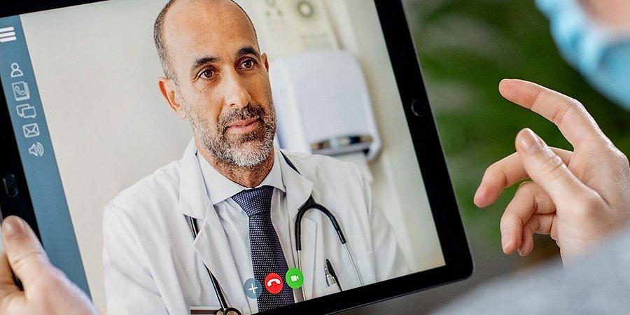 Lanza Doctoralia nueva aplicación para agendar consultas en línea