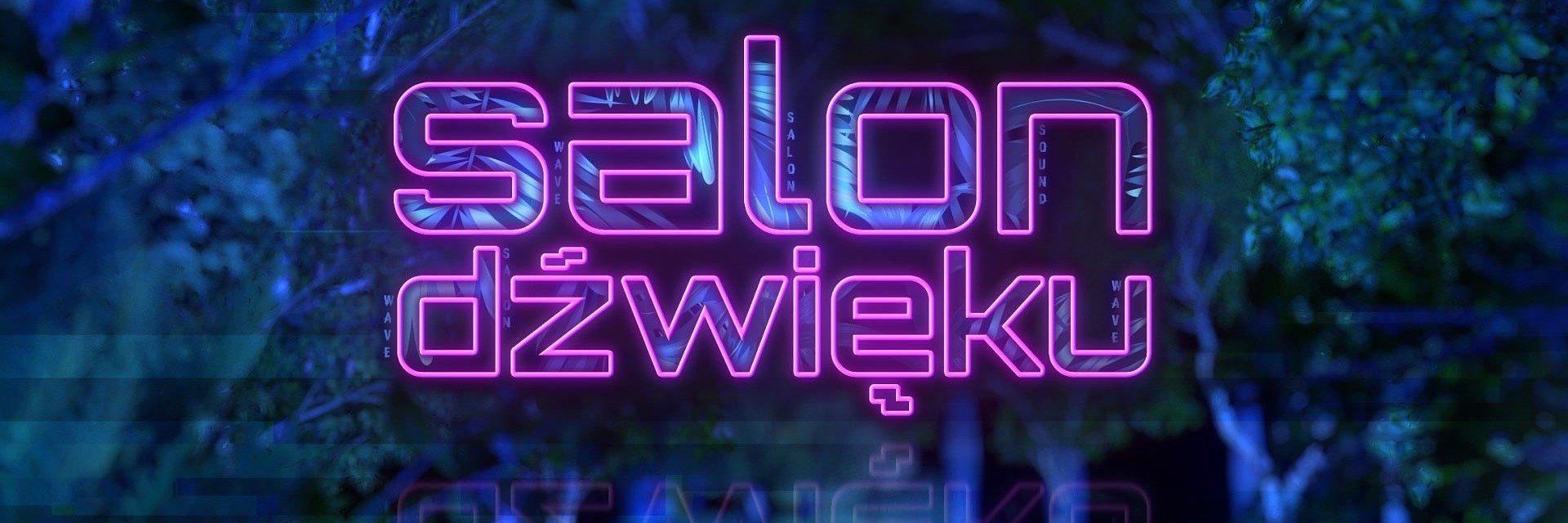 """""""Salon dźwięku"""" – wyjątkowe wydarzenie muzyczne na antenie TVN i Player.pl"""