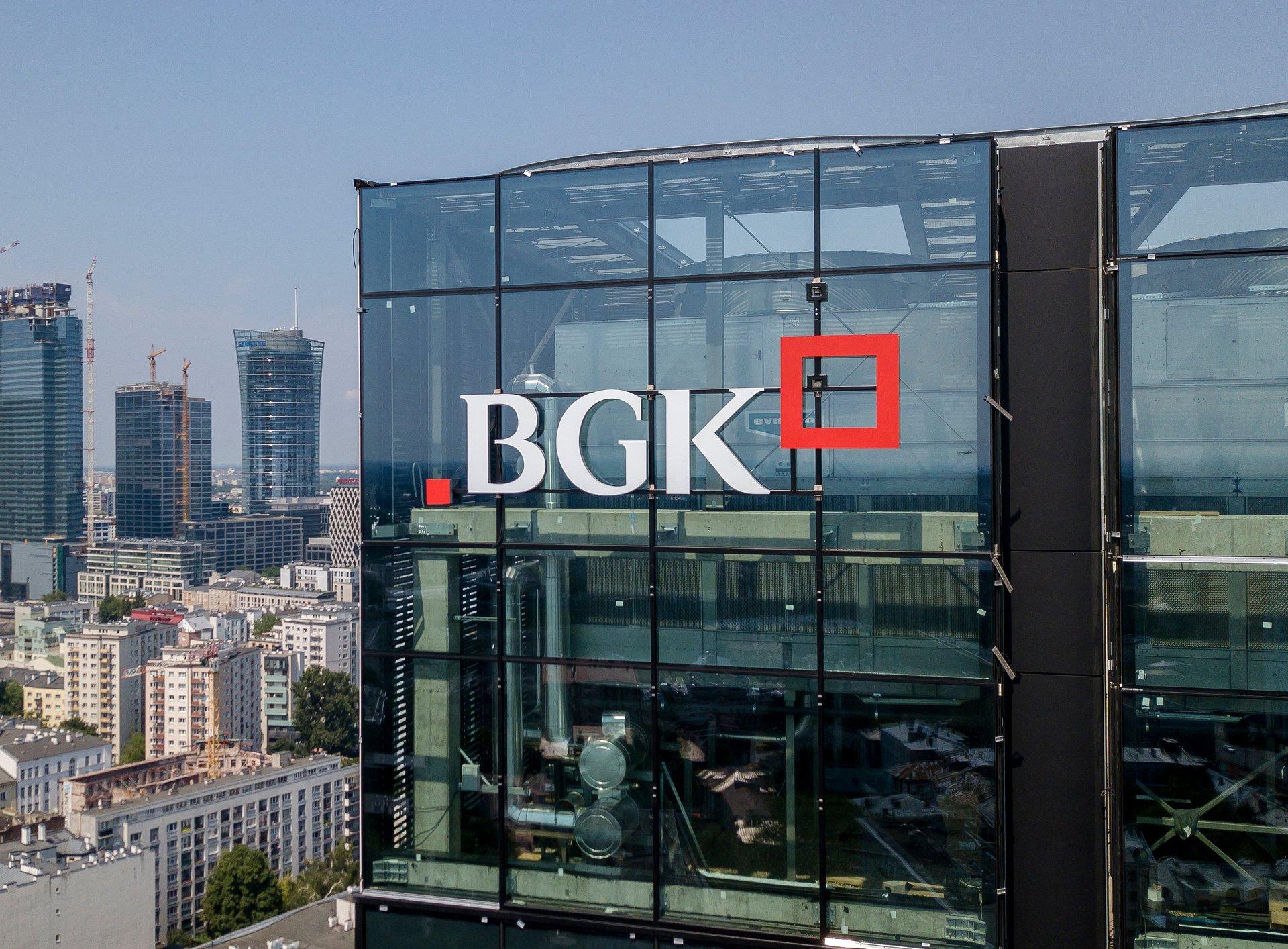 Dopłaty do oprocentowania w Banku BPS oraz w Bankach Spółdzielczych Zrzeszenia BPS